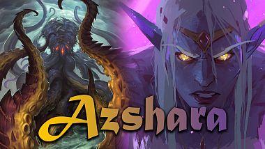 kdo-je-kralovna-azshara-ve-world-of-warcraft