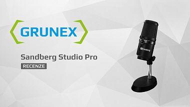 recenze-sandberg-studio-pro