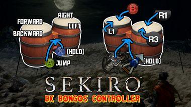 sekiro-shadows-die-twice-dohral-na-bubny-z-donkey-konga