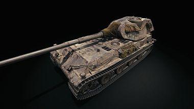 wot-tank-vk-75-01-k-v-testu-verze-1-5-1