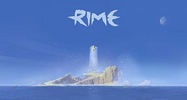 hra-rime-je-na-epic-games-store-zdarma