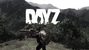 ceske-dayz-miri-na-playstation-4