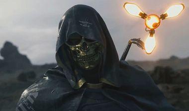datum-vydani-a-trailer-ze-hry-death-stranding-je-venku