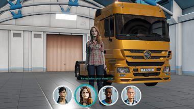 truck-driver-pro-ps4-a-xbox-one-vyjde-na-podzim