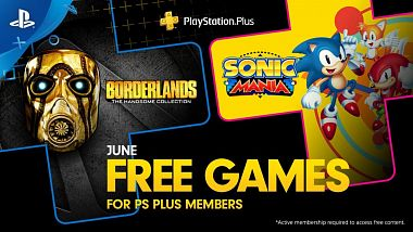 cervnove-playstation-plus-borderlands-the-handsome-collection-a-sonic-mania