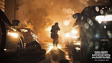 nove-informace-o-modern-warfare-nebude-season-pass-cross-play-specialiste-a-dalsi