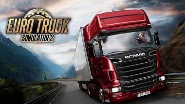 geralt-vas-bude-provazet-silnicemi-v-euro-truck-simulator-2