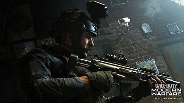 infinity-ward-zverejnilo-nove-informace-o-co-op-v-call-of-duty-modern-warfare