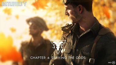 ctvrta-kapitola-battlefield-v-prinese-4-nove-mapy-teaser-boju-v-pacifiku