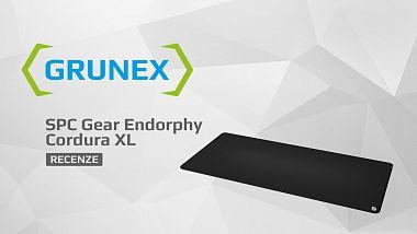 recenze-spc-gear-endorphy-cordura-xl-obri-podlozka-ze-spickovych-materialu