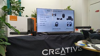 dojmy-creative-sxfi-technologie-holografickeho-zvuku-na-vlastni-usi