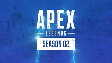 apex-co-prijde-noveho-s-druhou-sezonou