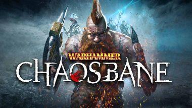 recenze-warhammer-chaosbane