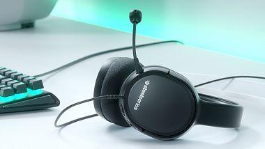 steelseries-rozsiruje-radu-headsetu-arctis-o-zatim-nejlevnejsi-model