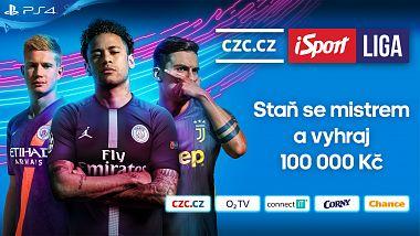 nezastavitelny-t9laky-ovladl-i-druhe-offline-finale-czc-cz-isport-ligy-ve-fifa
