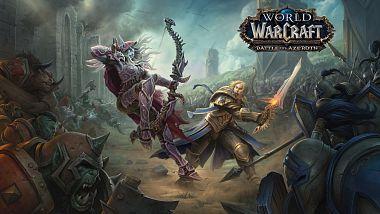 novy-patch-do-world-of-warcraft-vychazi-26-cervna
