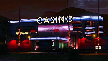 casino-v-gta-online-se-otevre-behem-leta