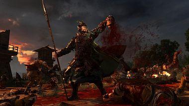 krvave-dlc-pro-total-war-three-kingdoms-vychazi-koncem-cervna
