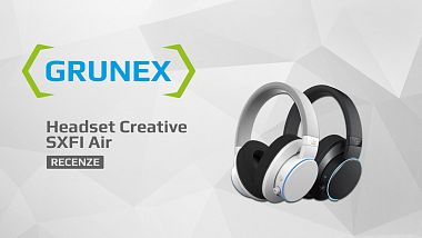 recenze-creative-sxfi-air-headset-s-holografickym-zvukem-konecne-v-testu