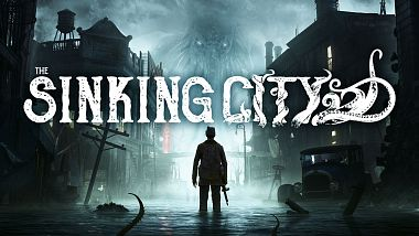 recenze-the-sinking-city