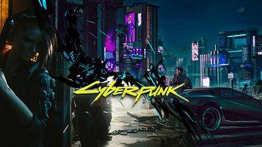 poslechnete-si-hudbu-ze-cyberpunku-2077