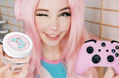 devatenactileta-gamer-girl-zacala-prodavat-vodu-ze-sve-koupele