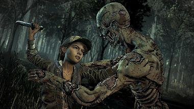 blizi-se-vydani-the-walking-dead-the-telltale-definitive-series