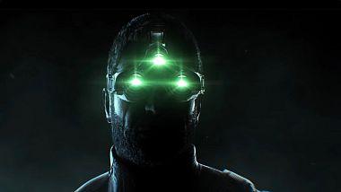 pry-se-chysta-novy-splinter-cell-ale-jako-hra-pro-oculus