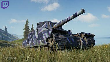 wot-ama-diskuze-o-world-of-tanks