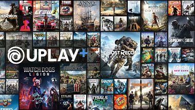4000-hodin-singleplayeru-ubisoft-odhalil-kompletni-nabidku-uplay