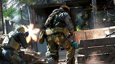 podivejte-se-na-skoro-6-minut-z-multiplayeru-call-of-duty-modern-warfare