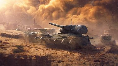 wot-dalsi-informace-o-pve-rezimu-ve-world-of-tanks