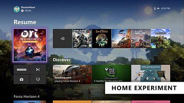 xbox-one-se-dockal-dalsiho-redesignu-uvodni-obrazovky