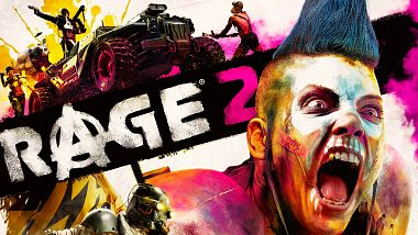 rage-2-dostalo-velkou-aktualizaci-s-new-game-novou-obtiznosti-vylepseni
