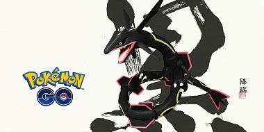 po-go-rayquaza-prichazi-do-raidovych-bitev