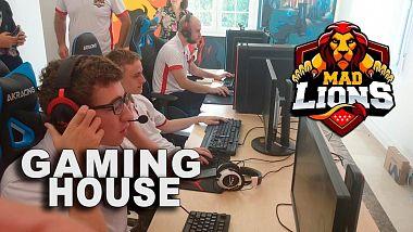 lol-jak-bydli-pro-gaming-team