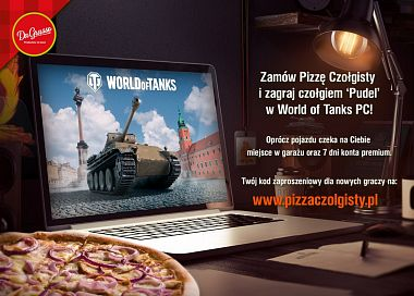 wot-spolecna-akce-pizzerie-da-grasso-a-world-of-tanks