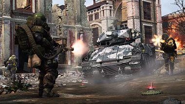 podivejte-se-na-celych-24-minut-multiplayeru-call-of-duty-modern-warfare