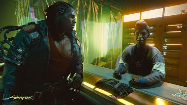 cyberpunk-2077-bude-mozna-obsahovat-multiplayer