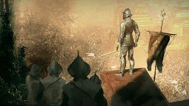 gameplay-z-age-of-empires-4-az-v-listopadu