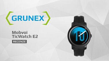 recenze-ticwatch-e2-opravdu-chytre-hodinky-s-wear-os-od-googlu