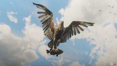 podivejte-se-na-red-dead-redemption-2-z-ptaci-perspektivy
