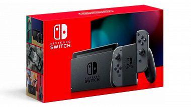 konecne-se-zacina-prodavat-nova-revize-nintendo-switch