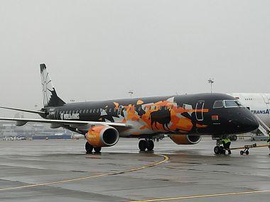 wot-historie-noveho-letadla-od-wargamingu