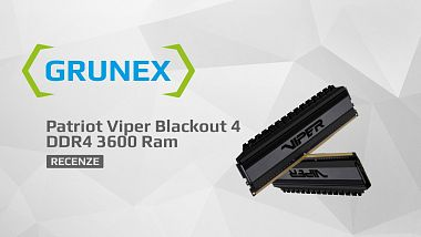 recenze-patriot-viper-4-blackout-16-gb-3600-mhz-inovovane-ram-moduly-pro-nejnovejsi-platformy
