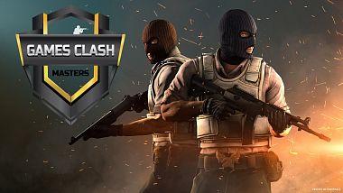 gameclash-masters-odhaluje-skupiny
