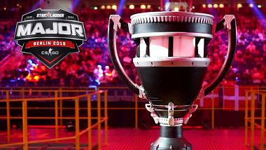 starladder-major-v-berline-zna-sveho-viteze