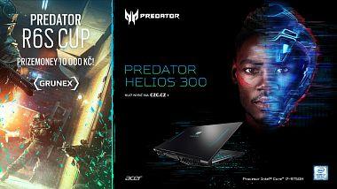 vysledky-predator-rainbow-six-siege-cupu