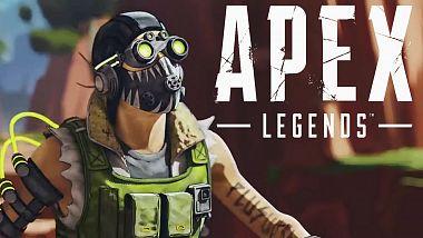 apex-legends-ziska-vlastni-fyzickou-edici