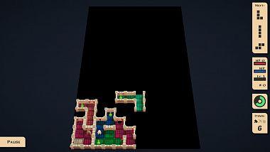 netradicni-tetris-ve-vasem-prohlizeci
